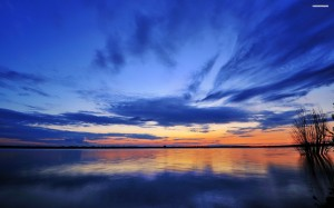dawn-of-the-dead-lake-at-756348