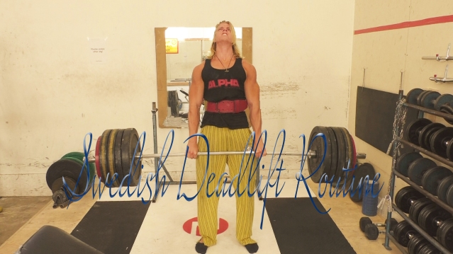 deadlift12