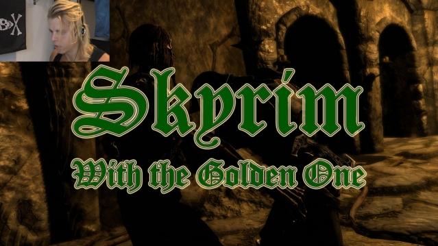 Skyrim3