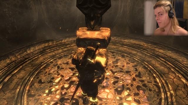 Elder Scrolls V  Skyrim 11.29.2014 - 22.14.52.01.00_32_02_03.Still006