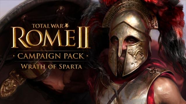 Total-war-rome-2-Wrath-of-Sparta