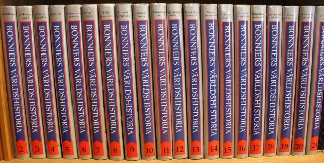 bookhistory3