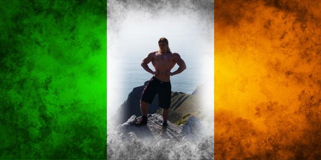 irishflag12