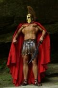 spartan23