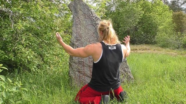 runestone1