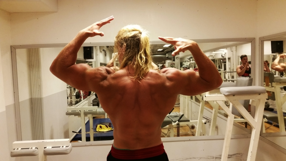 Image result for golden one gym