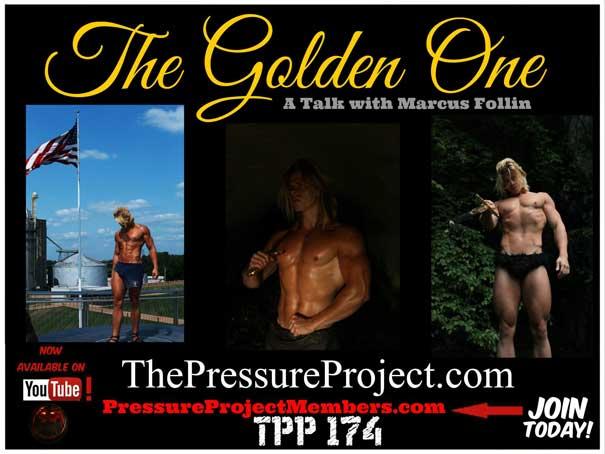 TPP174_TheGoldenOne