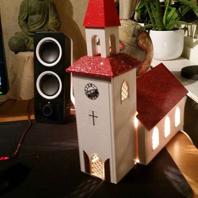 churchofglory3