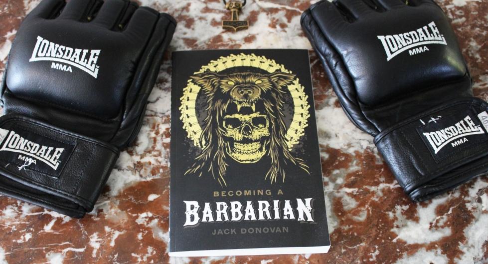 https://thegoldenone.se/2016/06/23/jack-donovans-becoming-a-barbarian-tribalism-and-loyalty/